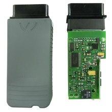 VAS 5054A ODIS Protocolo UDS vas Bluetooth Ayuda v3.0.3 VAS5054A VAS 5054 oki OKI Multi-idiomas de Diagnóstico de Chip Completo-herramienta