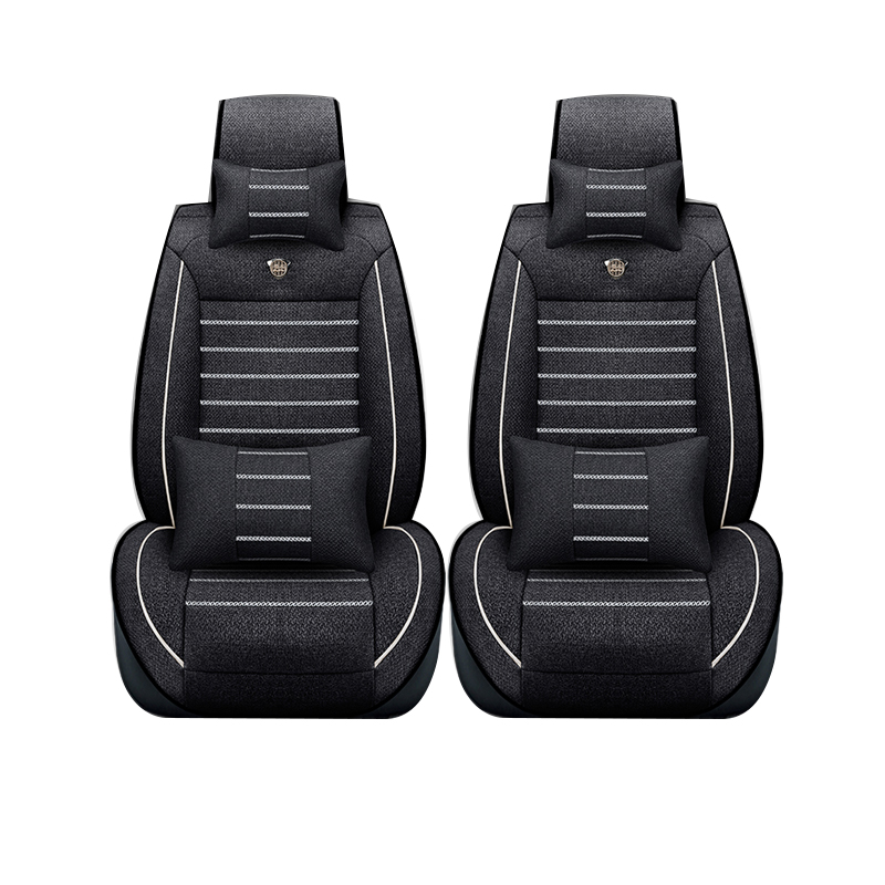 Special Breathable Car Seat Cover For Volkswagen vw passat polo golf tiguan jetta touareg auto accessorie car stickers 3 28 car seat cushion three piece for volkswagen passat b5 b6 b7 polo 4 5 6 7 golf tiguan jetta touareg beetle gran auto accessories