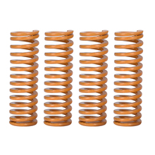 Springs 3-10 Pcs Set for Heated Bed