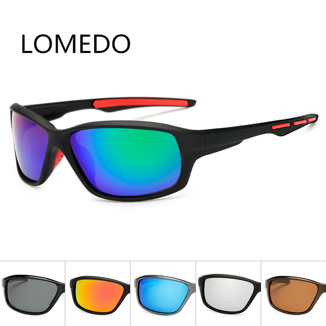 Дропшиппинг очки гуглес в тула купить очки dji goggles недорогой в домодедово