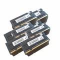 50x2 ГБ PC2-4200 DDR2-533 533 МГц DDR2 Памяти Ноутбука SODIMM Ноутбук ОПЕРАТИВНОЙ ПАМЯТИ Unbuffered Non-Ecc 200 pins низкая плотность