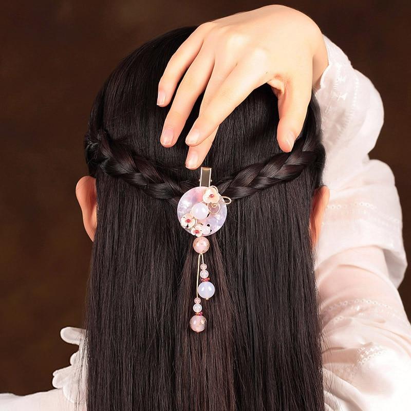 Vintage Hair Accessories For Women Handmade Wedding Crown Floral Headdress Romantic Lace Hairwear Flower Jewelry успенский э крокодил гена и его друзья isbn 9785170846054