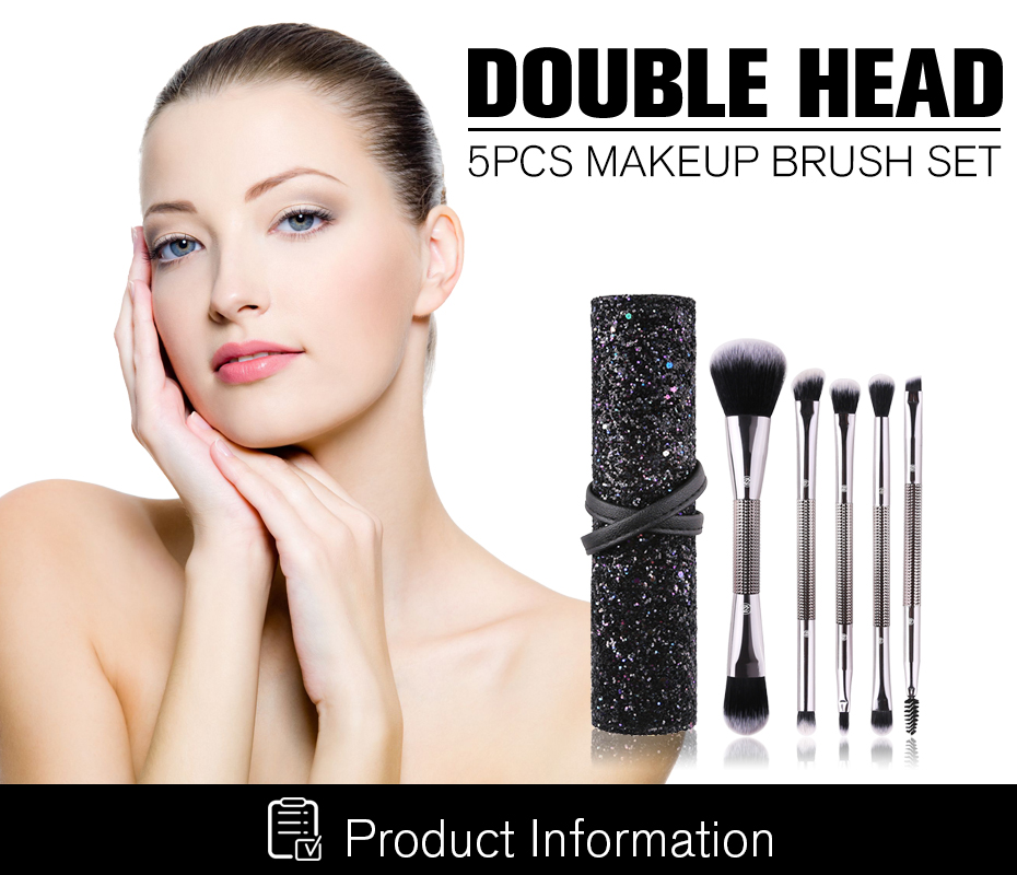 5pcs-double-head-silver-makeup-brush_01