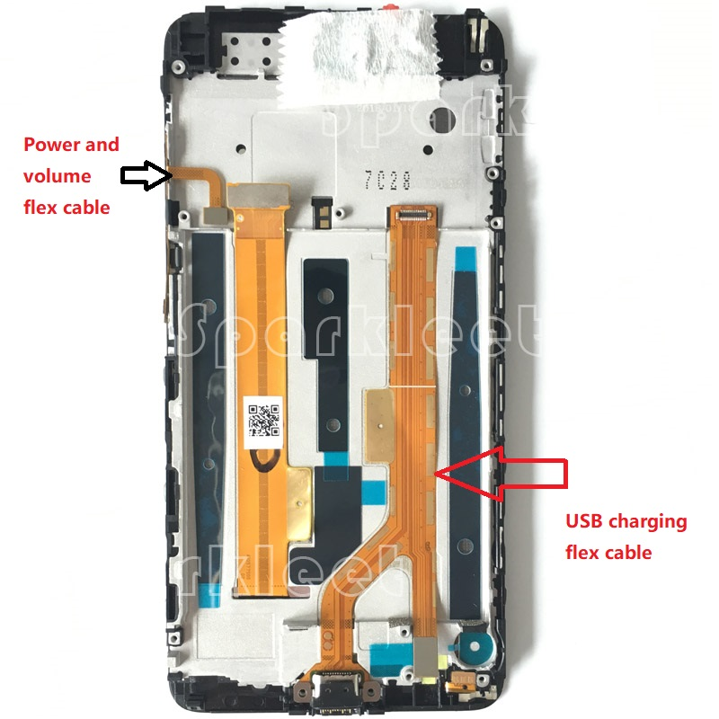 5.2 LCD with Frame Replacement For ZTE Nubia Z17 mini NX569J NX569H LCD Display Touch Screen Digitizer Assembly Repair Parts5.2 LCD with Frame Replacement For ZTE Nubia Z17 mini NX569J NX569H LCD Display Touch Screen Digitizer Assembly Repair Parts