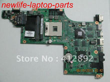 DV6 DV6T motherboard 630278-001 31LX6MB01M0 DA0LX6MB6H1 non-integrated 100% work promise quality fast ship