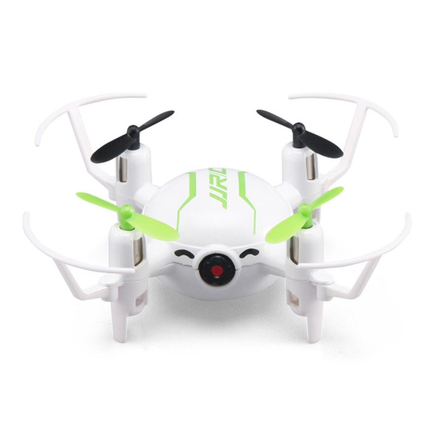 2017 New H30WH Quadcopter camara Drones Com Camera Headless Mode FPV Drons With Camera HD WIFI Quadrocopter Rc Helicopter
