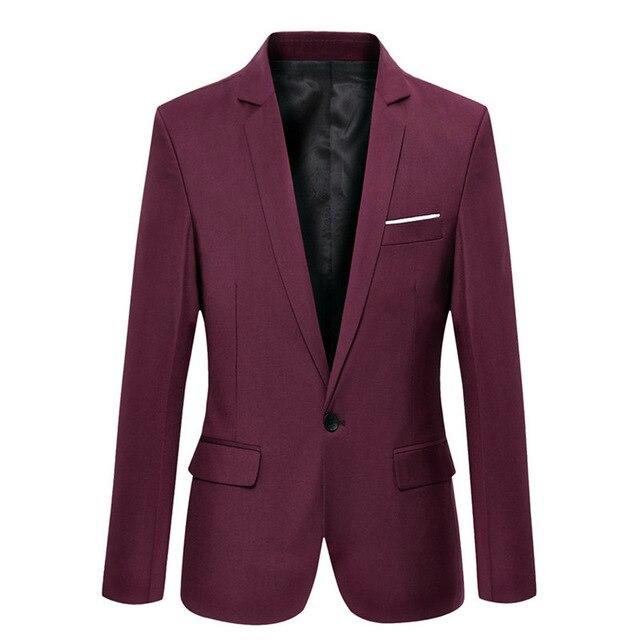 Hot-Sale-New-Arrival-Fashion-Blazer-Mens-Casual-Jacket-Solid-Color-Cotton-Men-Blazer-Jacket-Men.jpg_640x640