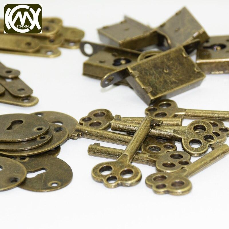 High Quality antique lock