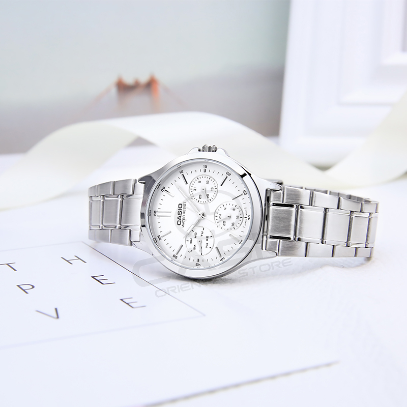 Casio-Brand-High-quality-Quartz-watches-Stainless-Steel-Wristwatches-Fashion-Women-Watch-Ladies-Wrist-casual-watch (2)