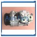 7SEU17C ac compressor for Mercedes Benz VITO/VIANO (W639) A0032302311 646980 51 746076