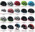 230g Kask Protone Cycling Helmet Casco Bicicleta Bicycle Bike Helmet Ciclismo For Women and Men 52/58cm