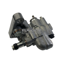 Spare Parts for Volvo Trucks VOE 21539993 Fuel Pump