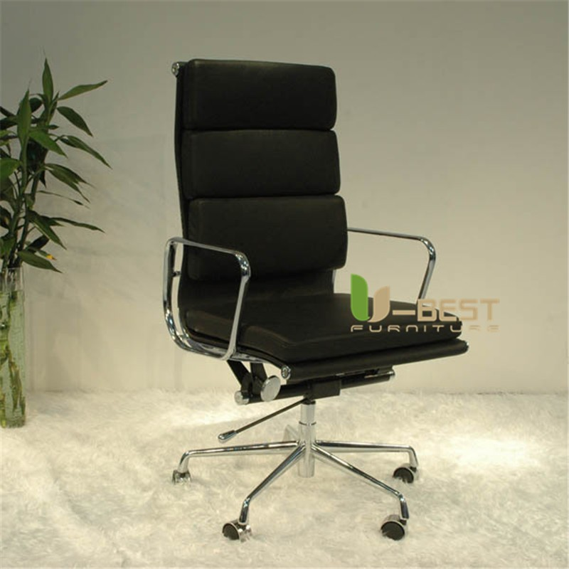 high back eames office chair 1