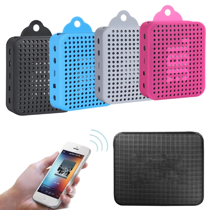 Brand Silicone Protective Skin Case Cover Carabiner for JBL GO 2 Bluetooth Speaker AccessoriesBrand Silicone Protective Skin Case Cover Carabiner for JBL GO 2 Bluetooth Speaker Accessories