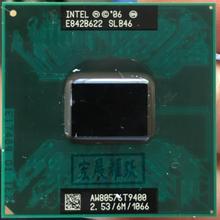 Intel Intel Xeon E3-1245 Quad Core CPU Processor 3.4GHz LGA 1155 8MB E3 1245 V2 SR0P9