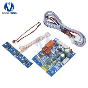 CSR8645 CSR BLE 4,0 receptor de Audio Bluetooth música APT-X tablero inalámbrico estéreo Diy electrónico