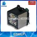Совместимая прожекторная лампа GT60LP для GT5000 GT6000 GT6000R