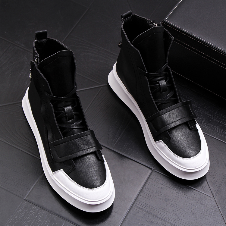 top 8 most popular men shoes luxury brand kanye list and get