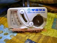 TOWA # TM-1 IN JAPA SPULENKAPSEL SPANNUNG GAUGE FÜR L STICKEREI/INDUSTRIE-TOWA # TM-1