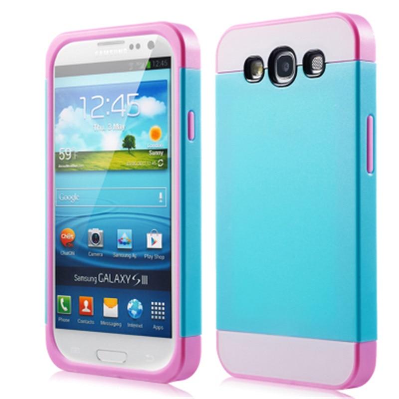 Чехол на телефон samsung galaxy s3 neo как подключить интернет через мобильный телефон samsung u600