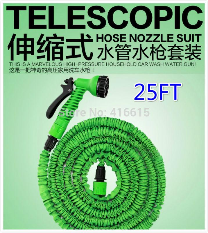 Online Get Cheap Snake Garden Hose Aliexpresscom Alibaba Group