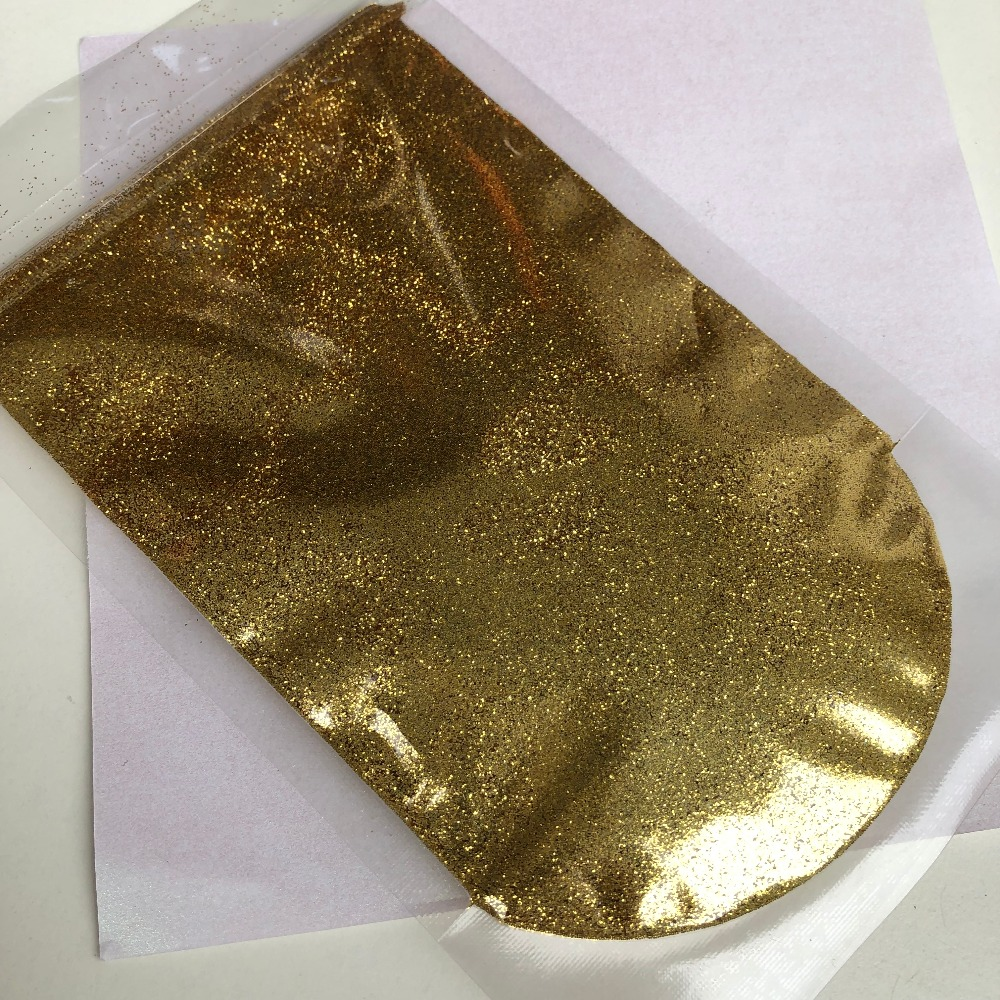 Image 3 - Biodegradable Glitters Cosmetic Festival Face