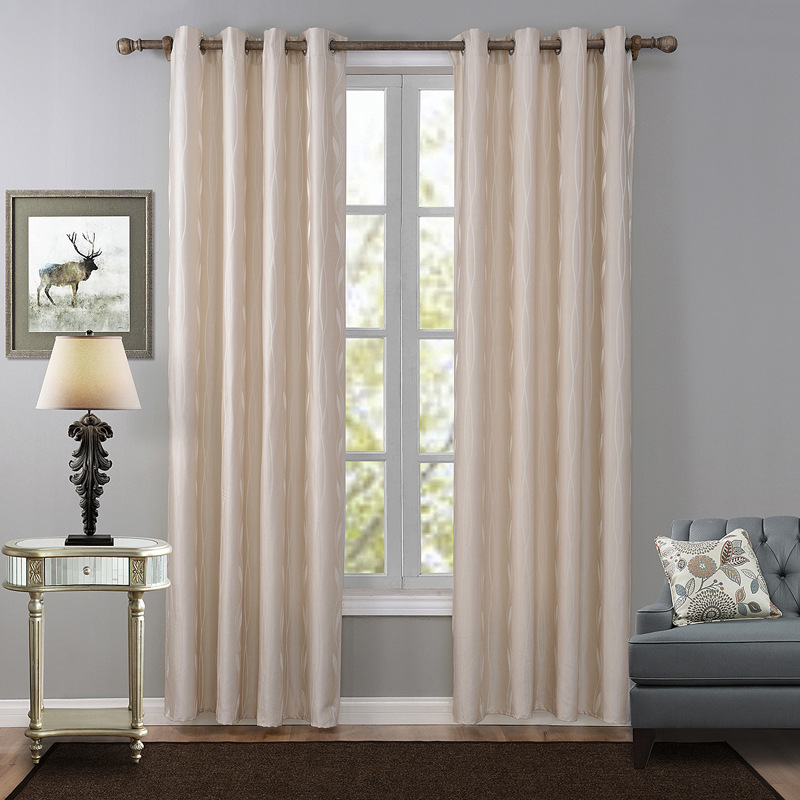 sheer white curtains for living room printing luxury blackout curtains europe for bedroom. Black Bedroom Furniture Sets. Home Design Ideas