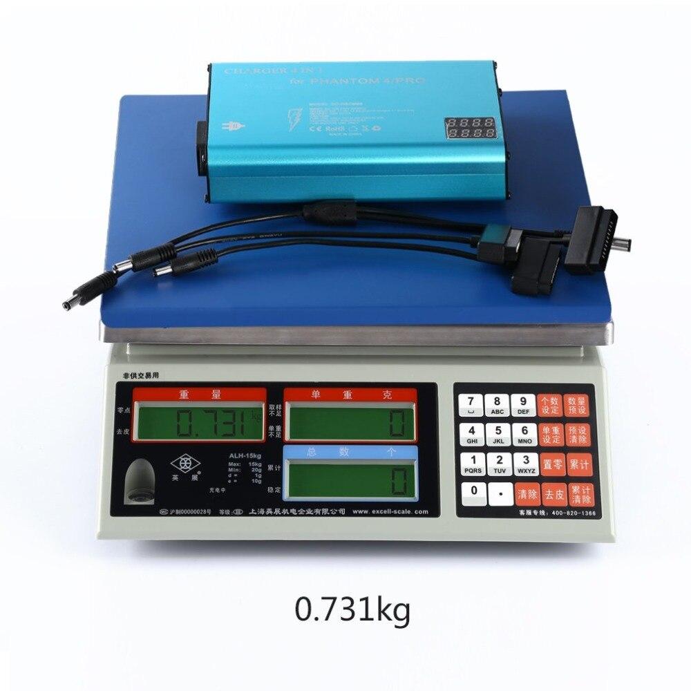 VKES21078-C-3-1
