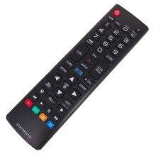NEW remote control For LG TV AKB73975702 AKB75055701AKB74475