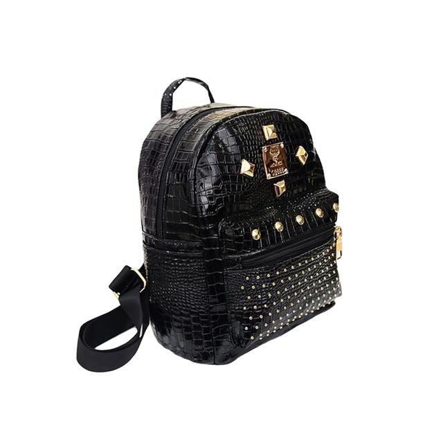 Hot Fashion Women Backpack