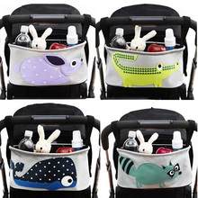 Baby Stroller Bag Stroller Accessories Storage Bag For Mom Travel Hanging Carriage Pram Buggy Cart Bottle Bag Diaper Bag for apple ipod touch 7 case vintage calf grain leather flip stand shockproof wallet cover for ipod touch 5 6 case card holder