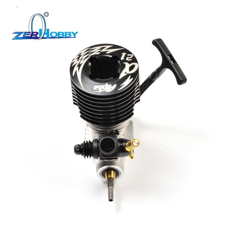 rc car parts 21cxp engine for hsp 1/8 nitro gasoline rc car series rc car spare parts shock tower for hsp 1 8 nitro buggy car 138850 part no 38502 38503