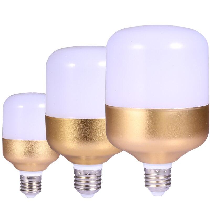 Lâmpadas Led e Tubos 220 v casa branca fria Certificado : Ccc, rohs, ce