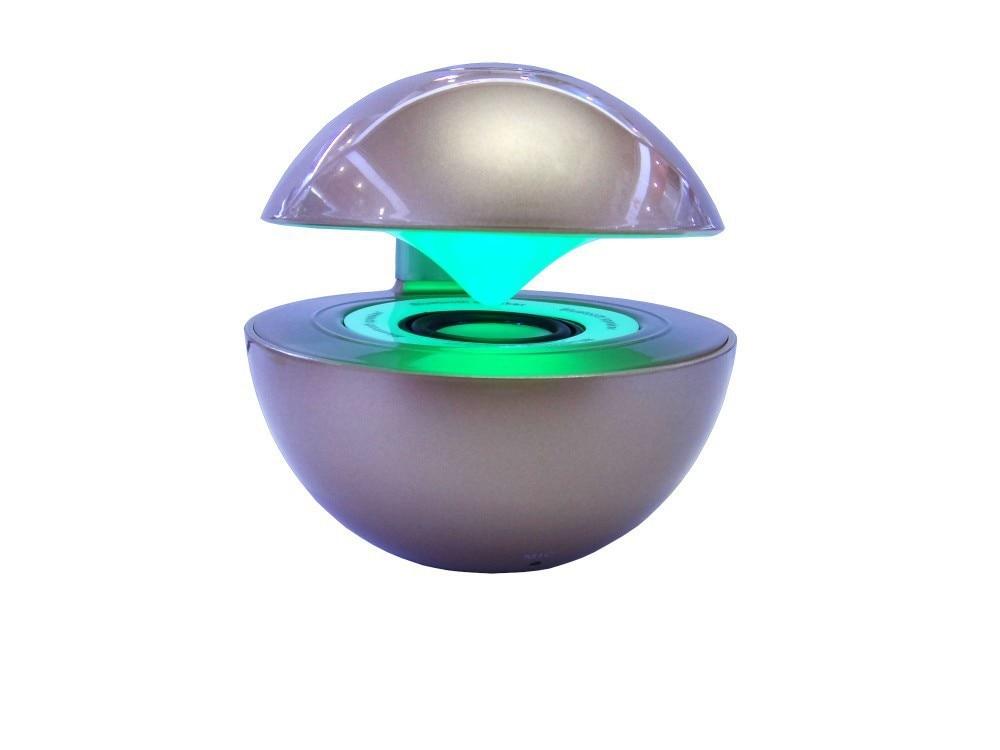 Bluetooth Speaker BT118 Portable Mini Sps