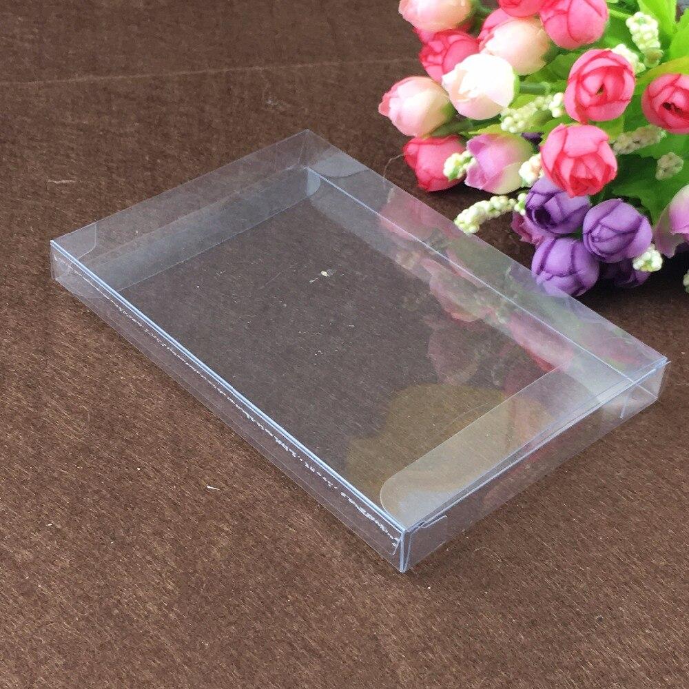 Plata De Ley Chapado en Oro Rosa Pendientes Con Pellizco Fianza Criolla 18x7.5mm