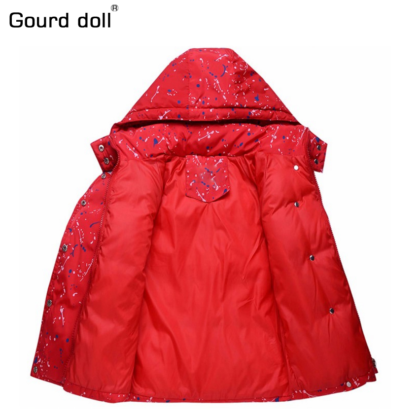 2017-russian-winter-baby-boy-girl-clothing-sets-duck-down-Outerwear-Coats-baby-rompers-down-jumpsuit-warm-snow-wear-snowsuits-4