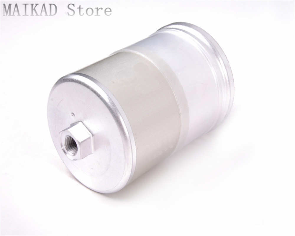 Fuel Filter for Mercedes Benz W202 C180 C200 C220 C240 C280 C230 C250  A0024774501-in Fuel Filters from Automobiles & Motorcycles on  Aliexpress.com | Alibaba ...