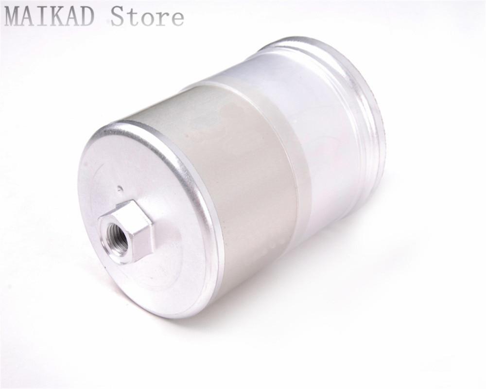 fuel filter for mercedes benz w202 c180 c200 c220 c240 c280 c230 c250 a0024774501 [ 1000 x 800 Pixel ]
