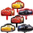 16inch Car Foil Ball...