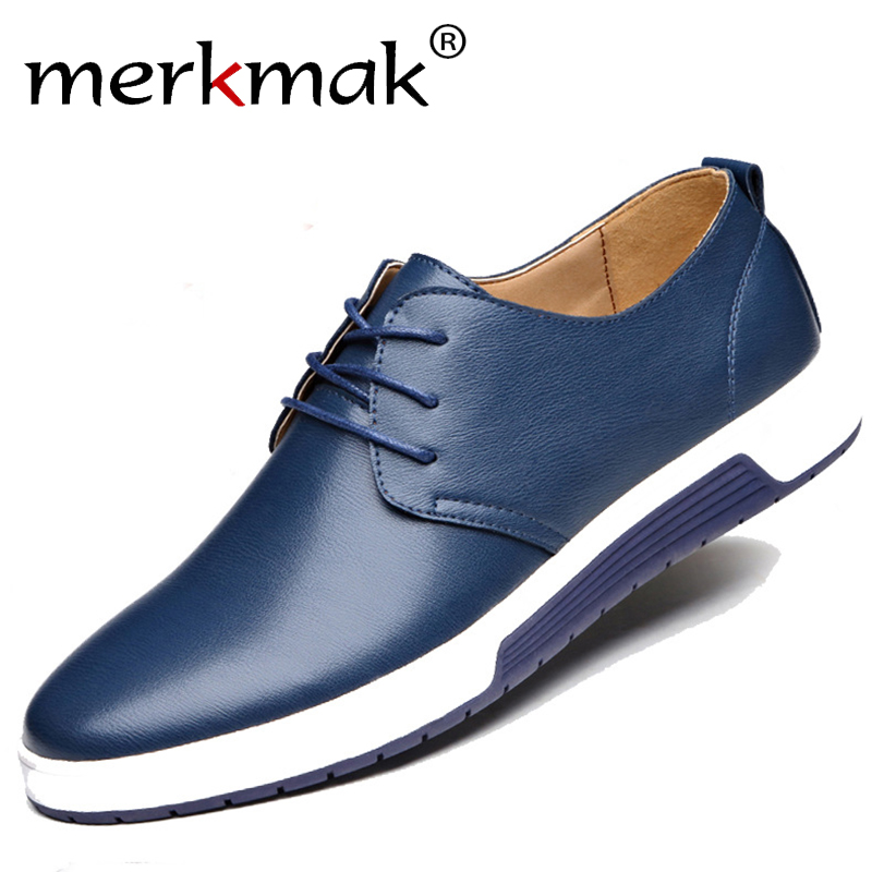 aliexpress buy sale new casual shoes fashion