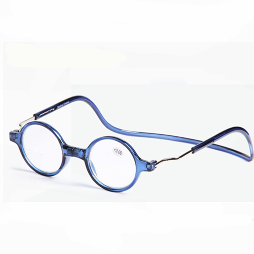 Adjustable Reading Glasses Reviews