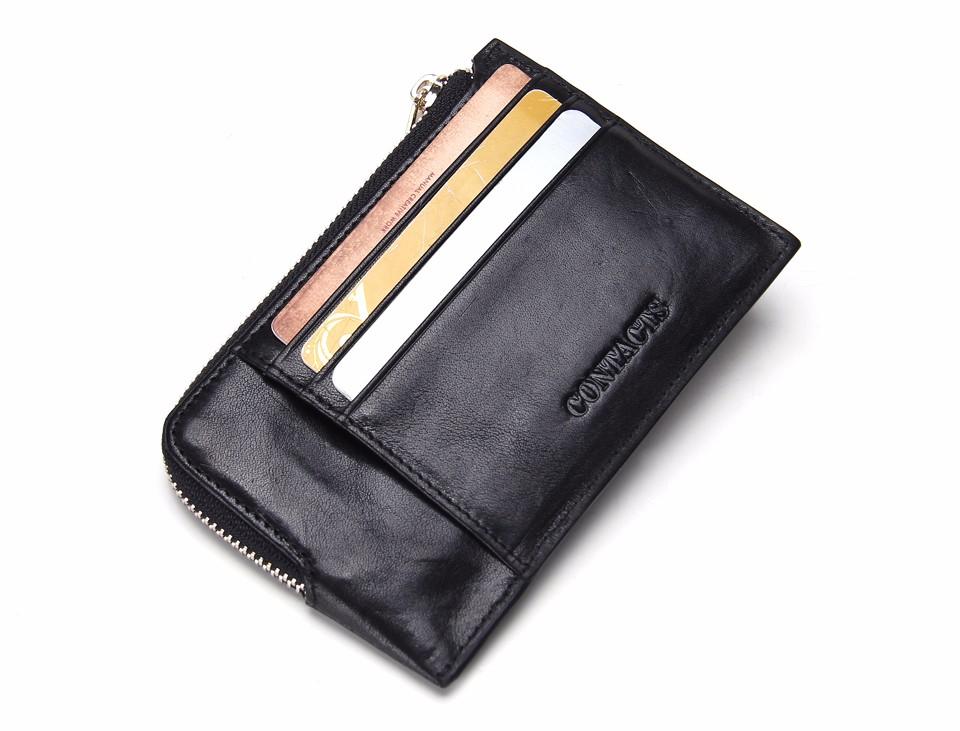 men-card-wallets_07