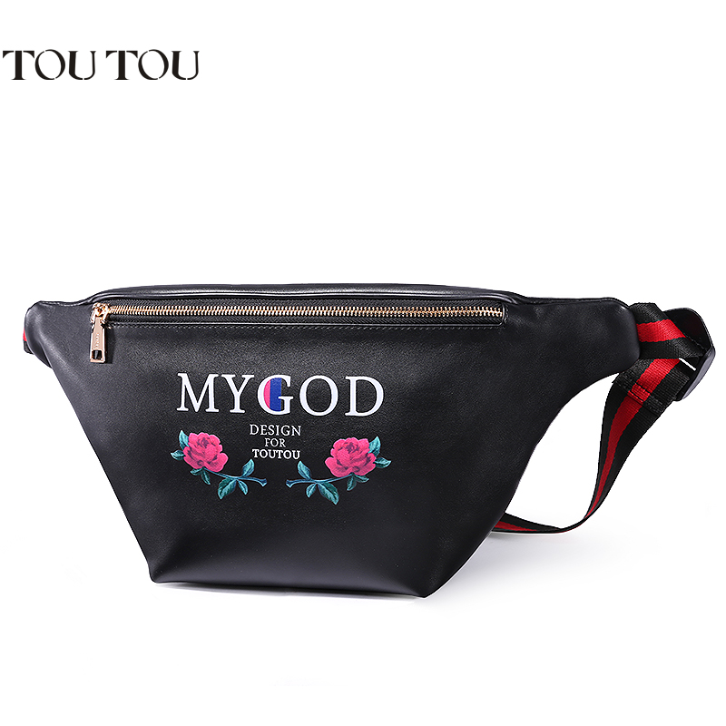 A1651 women famous Wide shoulder strap Mixed colors shoulder crossbody bags for women Ladys handbags bags Messenger bag