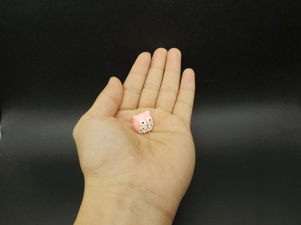 Tiny-A094-Owl (5)