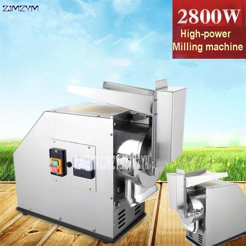 Купить 110 В 220 В Электрический высокой выходной воды типа ...