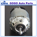 27225-8H31C 272258H31C HEATER BLOWER MOTOR RHD for Nissan X-trail