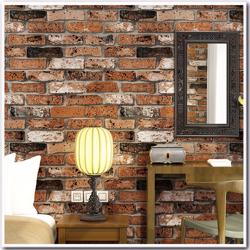 In Workmanship Ac85-265v Pull Chain Switch Crystal Wall Lamp Lights Modern Zipper Stainless Steel Base Lighting Wall Sconces Lamparas De Pared Exquisite