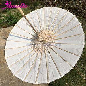Image 5 - Free Shipping Wedding Personalized Custom Mr and Mrs Parasol Printed Bride Paper Wedding Umbrella Photo Prop Ceremony