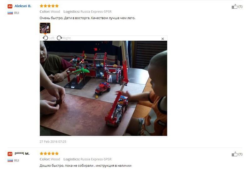 DIY discount Fire Model 12