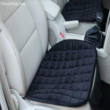 Универсальные мягкие удобные Чехлы для автомобильных сидений